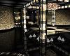 *MM* classy elegant bar