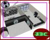 SFM - Basement Lvl