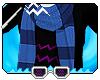 Eridan | Sweater