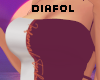 [DP] BRA
