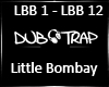 Little Bombay @|K|
