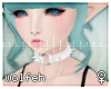 eny collar spikes w/w