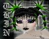 ! Hellbun(Green)