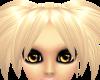 `Vanilla Momoko