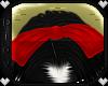 *D* Suzan Hair Bow V2