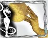 Statut Gold Hand