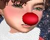 lil✩X-mas Rudolf Nose