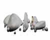 COFRESI ROCKS 2 (KL)