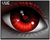 V e Void Eyes