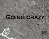 Qae| Going crazy