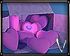 HEART BOX II ᵛᵃ