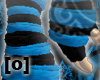 [O] TeAr