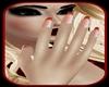 !   ROMANTIC PINK NAILS