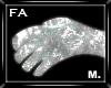 (FA)HandWings M Ice2