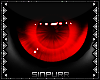 S; Bright Red Eyes