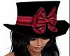 Hat High