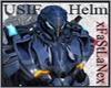 [FL] USIF Helmet