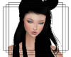 Hat Plus Hair
