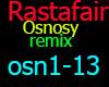 Rastafair  Osnosy