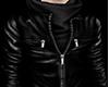 Black Leather Jacket v2
