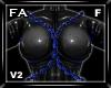 (FA)TorsoChainsOL2F Blue