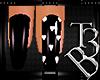 tb3:Patrone Black