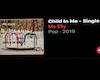 Child In Me CM11