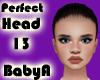 !BA Perfect Head 13 Any