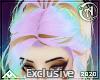 Pryde | Hair