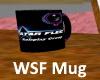 WSF Coffee Mug
