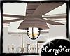 Farmhouse Fan