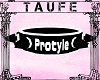 ♡ Protyle ♡