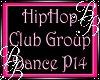 [BB]HipHopClbGrpDncP14