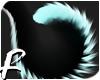 ` NECRO - Tail 2