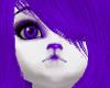 PurpleLove Fur