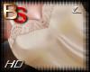 (BS) Poe Slip C L HD