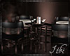 -Ithi- RN Table Set