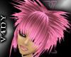 [V4NY] Alexis Pink1