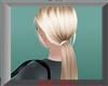Soha Hair -blonde