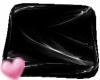 1~ Black Poseless
