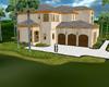 xlx Bel-Air Mansion