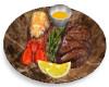 Lobster&Steak Dinner