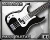 ICO Bass Guitar F