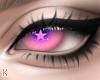 K|Uni*R*StarGirlV.2