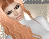 *MD*Rebeca|Caramel