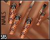SAS-Element Nails
