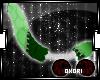 O| Frankie Tail V3