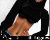 L/ Cosy Sweater