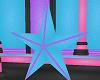 [AG] Inky Blue Star