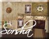:S: Bellagio Mansion